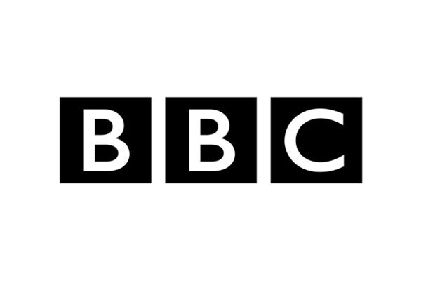 BBC_Colour
