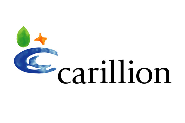 Carillion_Colour