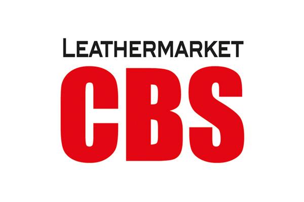 Leathermarket_CBS_Colour