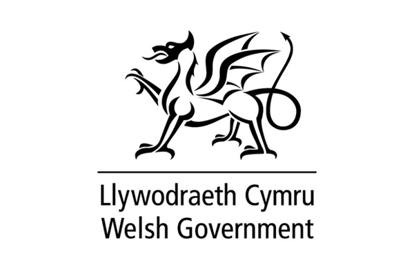 Welsh_Government_Colour