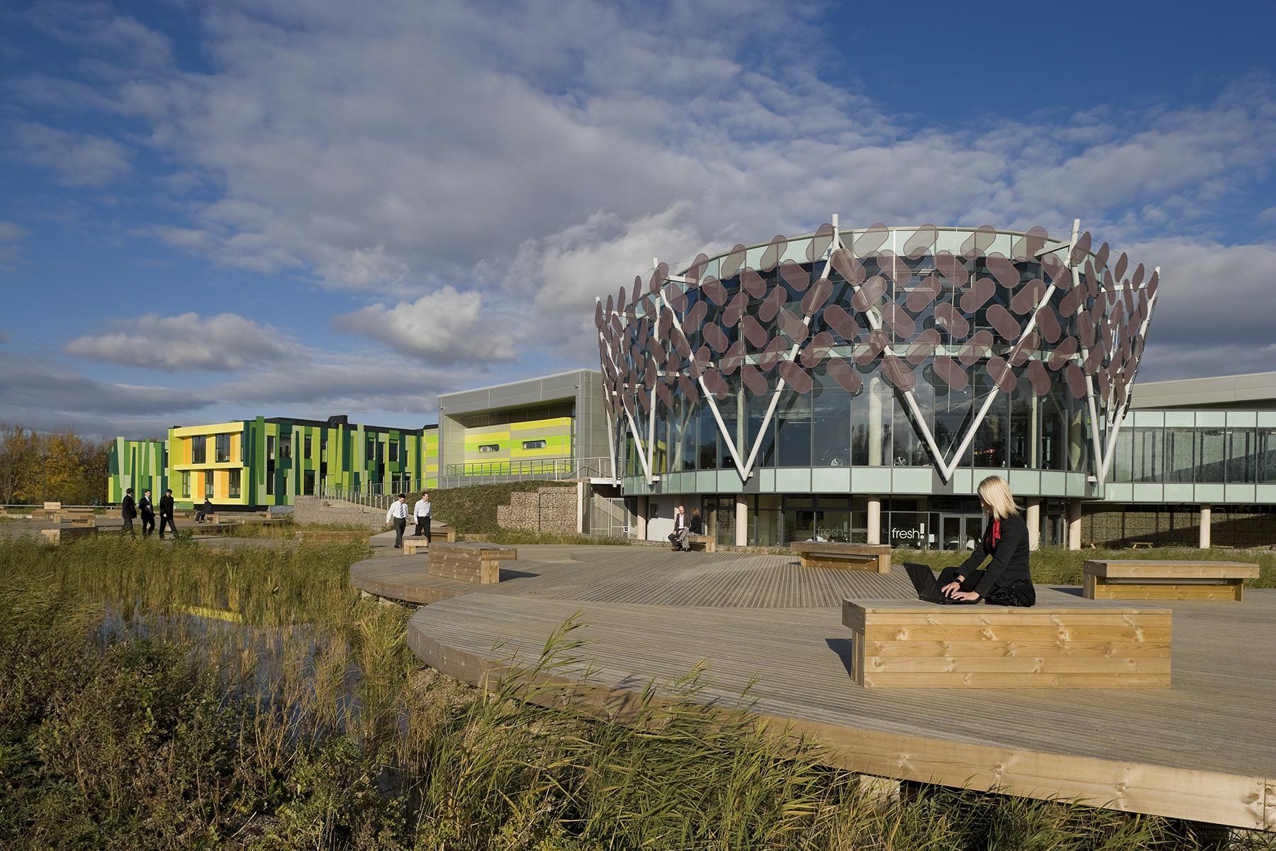 Nottingham_Science_Park_02