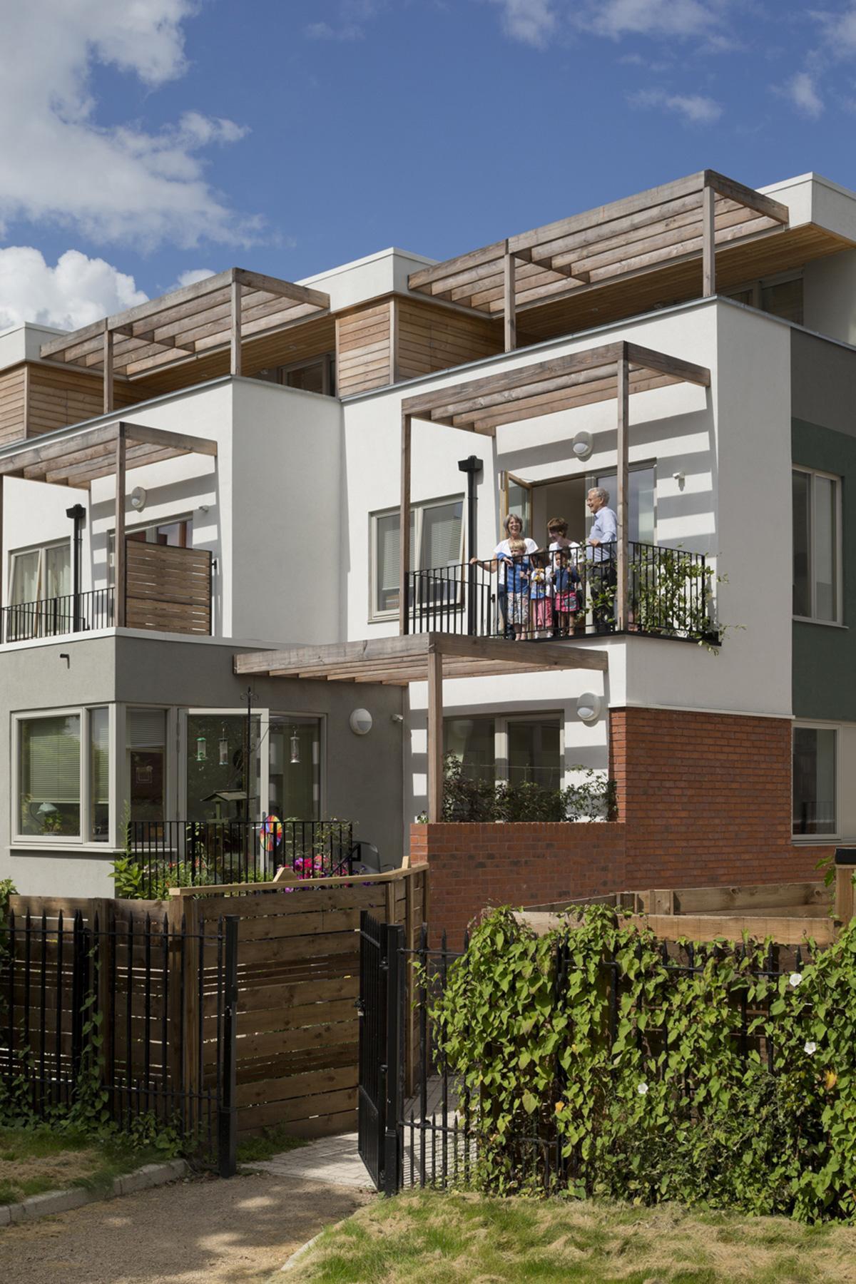 The_Meadows_housing_Nottingham_03