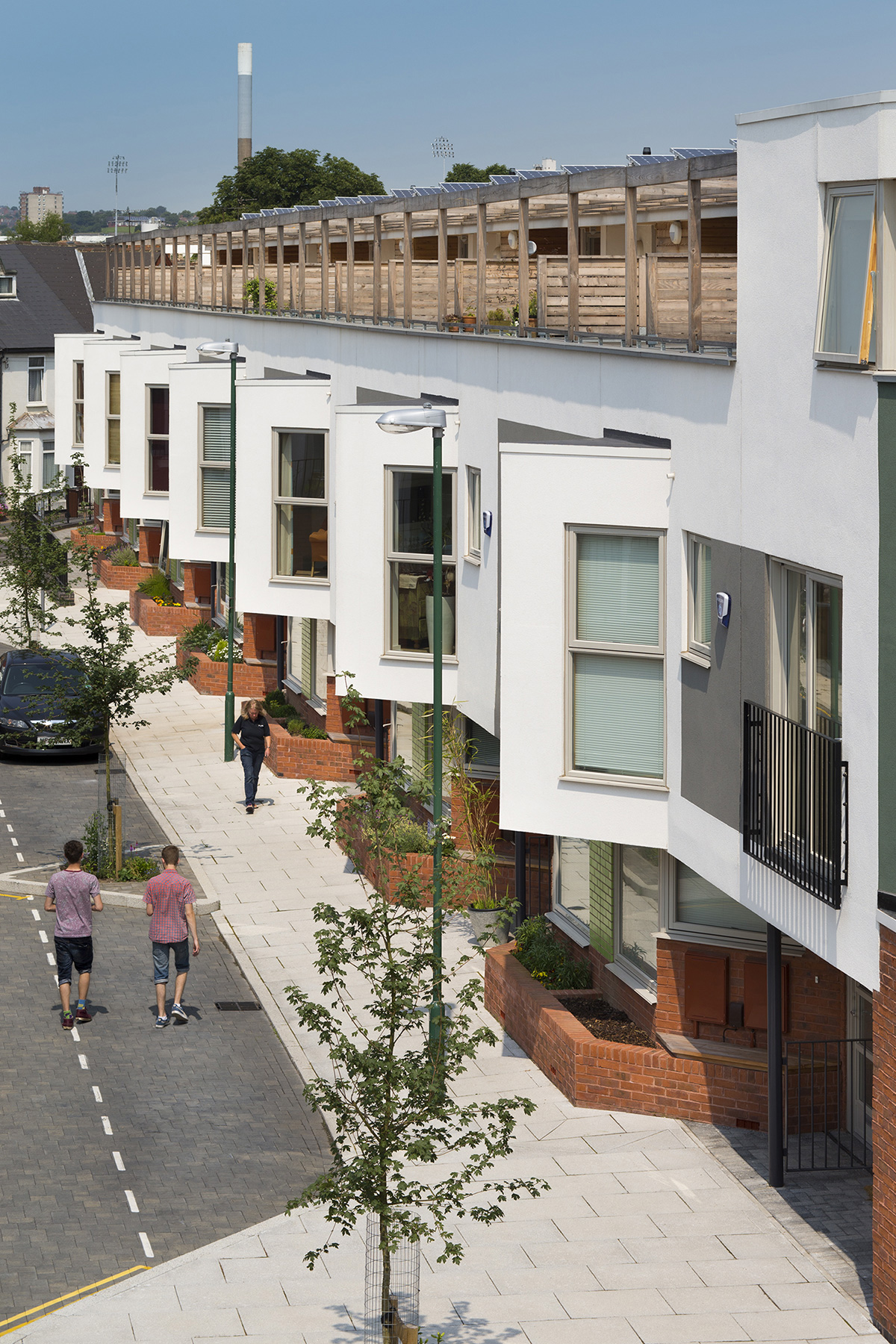 The_Meadows_housing_Nottingham_04