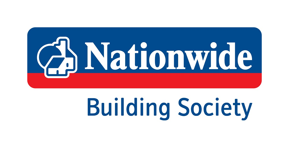 nationwide-bs-resize