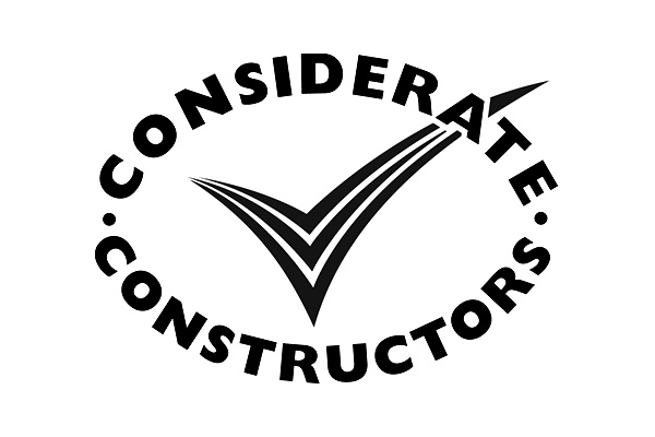 considerate_constructors