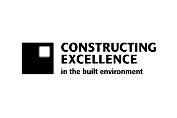 constructing_excellence