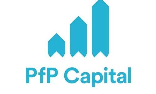 pfp-cap
