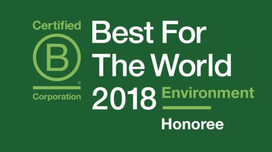 bftw-2018-environment-color